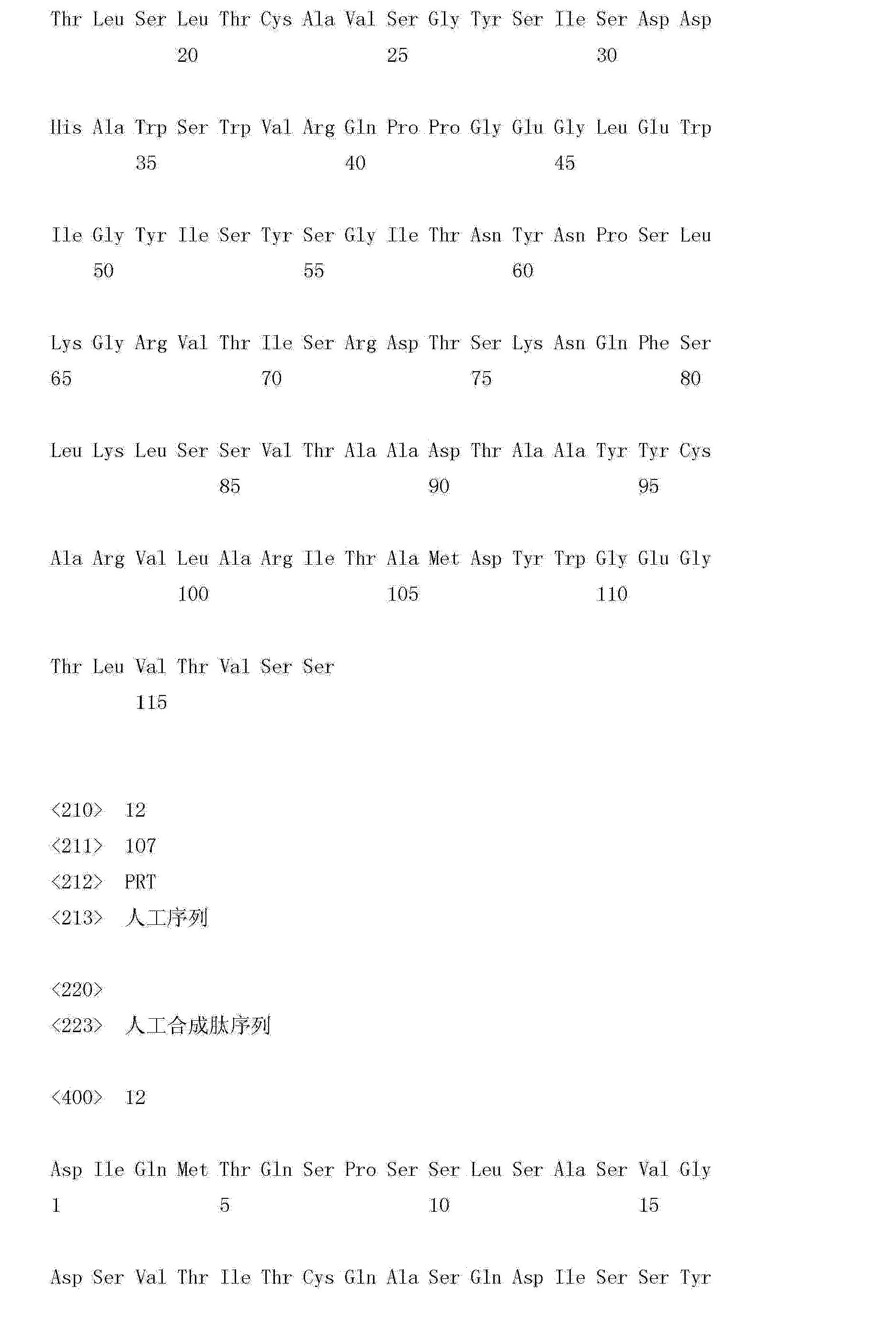 Figure CN102993304AD00851