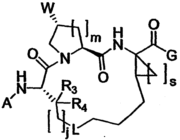 Figure 112009026180213-pct00821