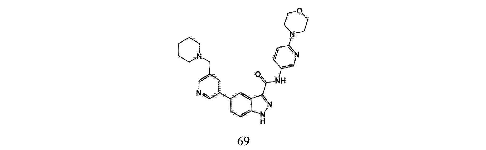 Figure CN103929963AD01911