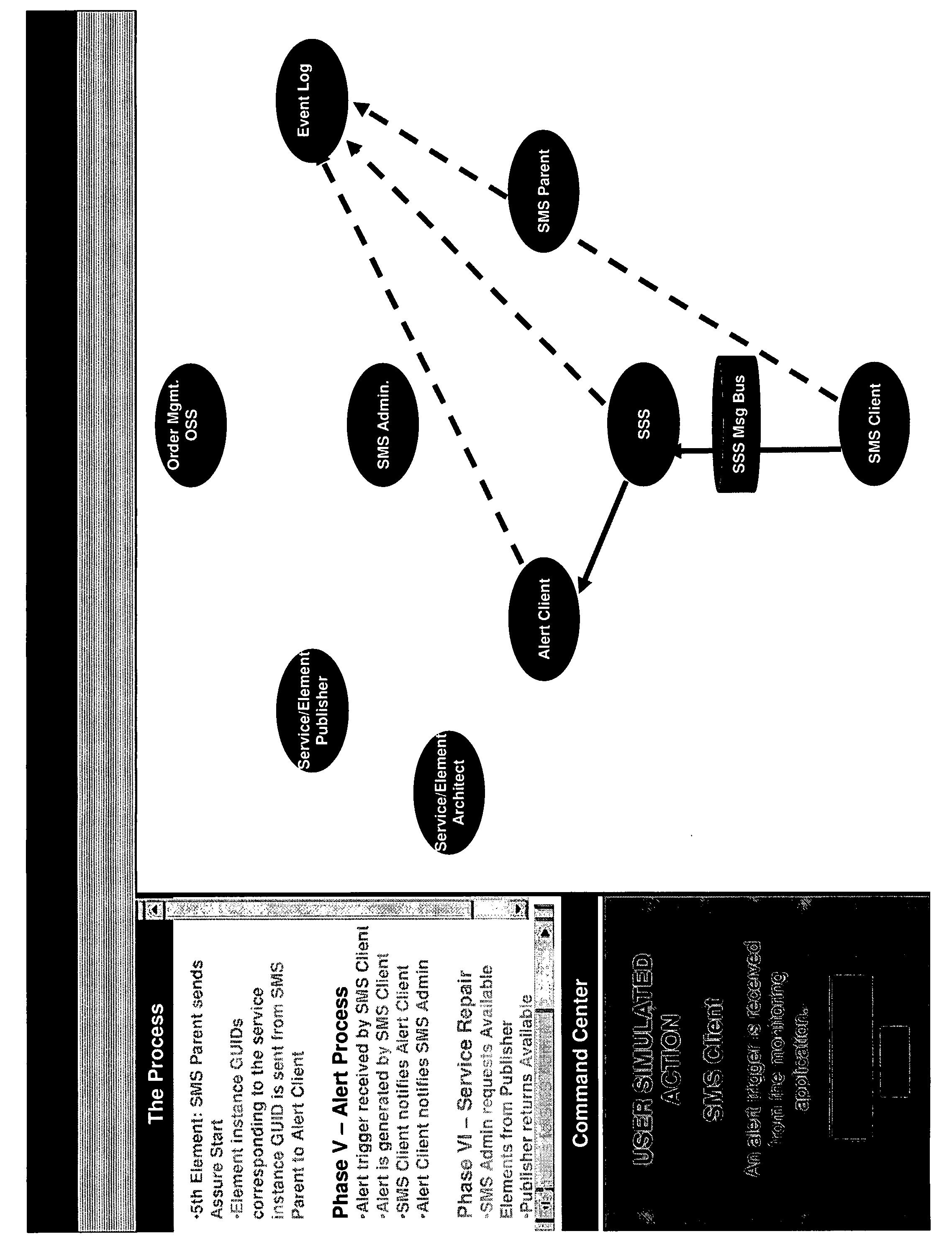 Figure US20080126406A1-20080529-P00352