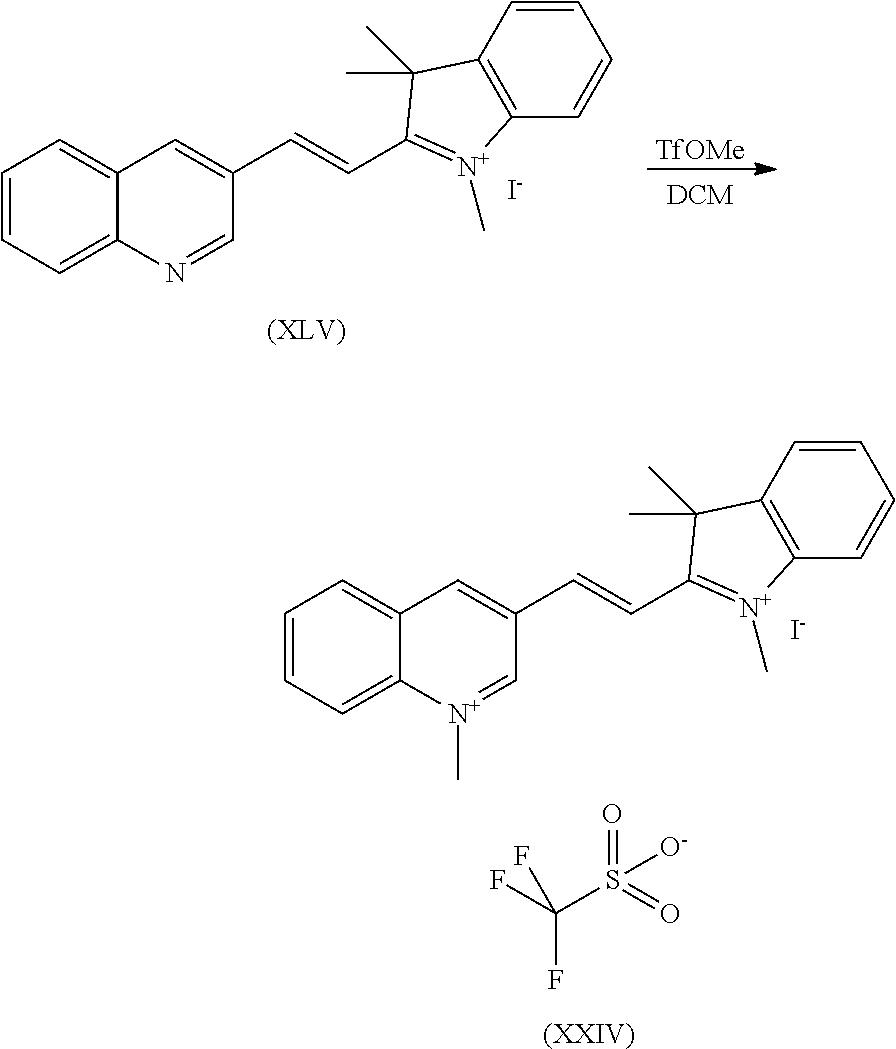 Figure US10060907-20180828-C00030