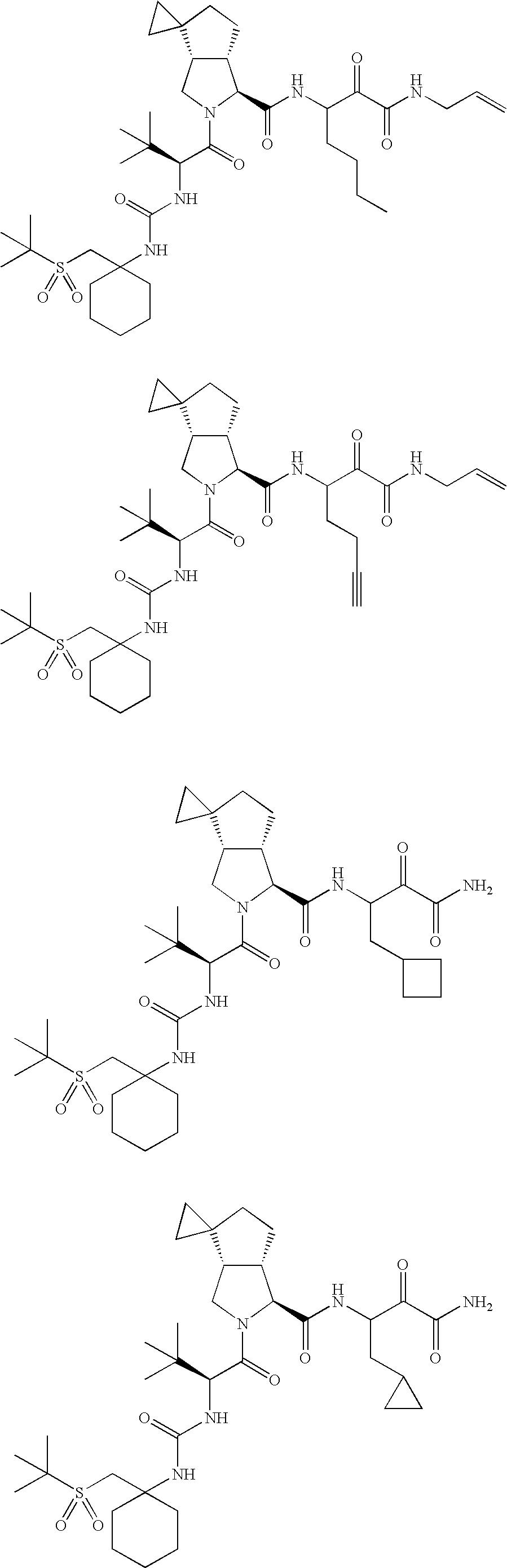 Figure US20060287248A1-20061221-C00502