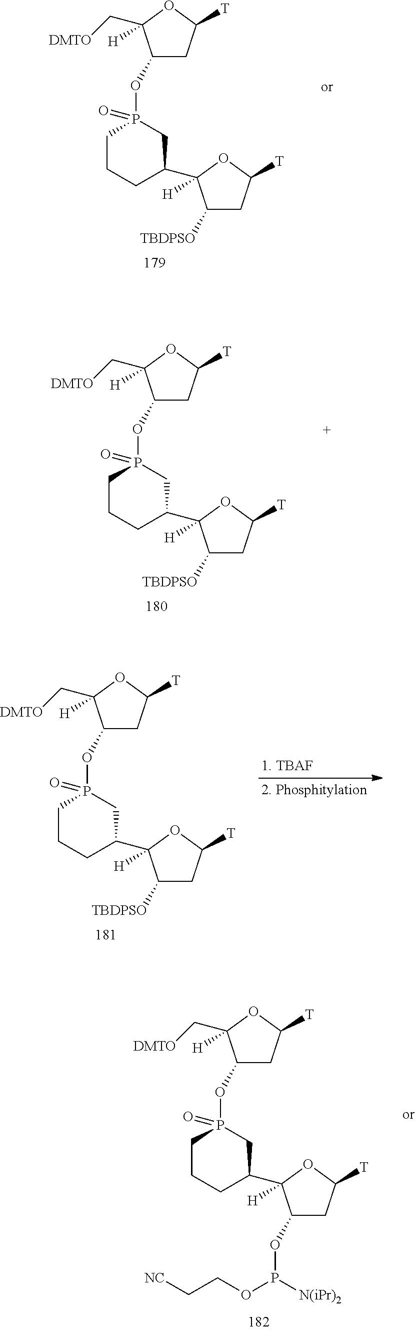 Figure US10221416-20190305-C00055
