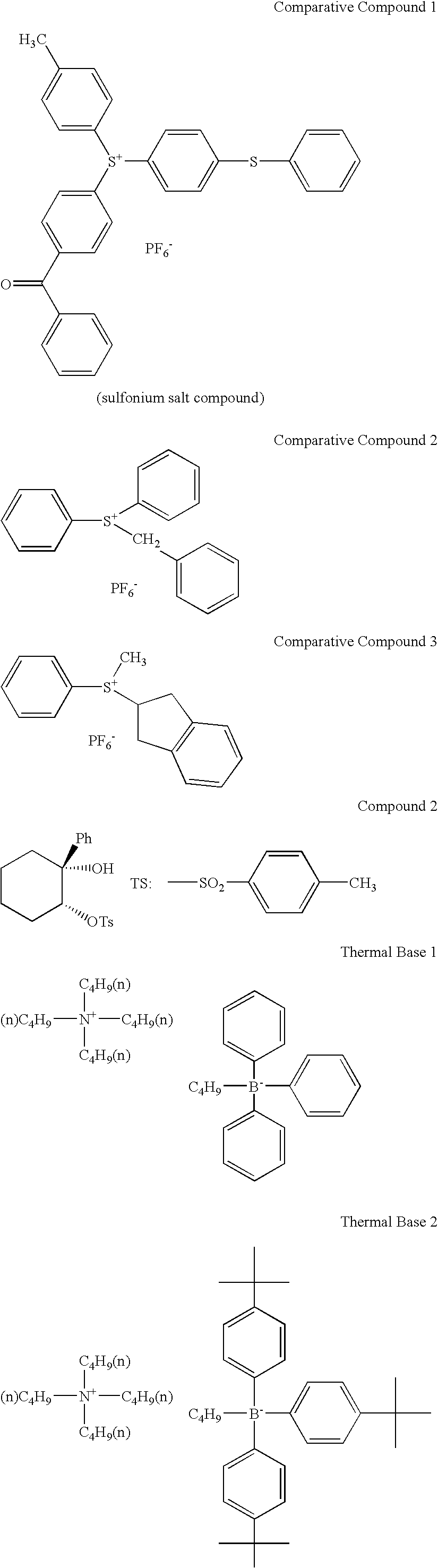 Figure US20040052968A1-20040318-C00026