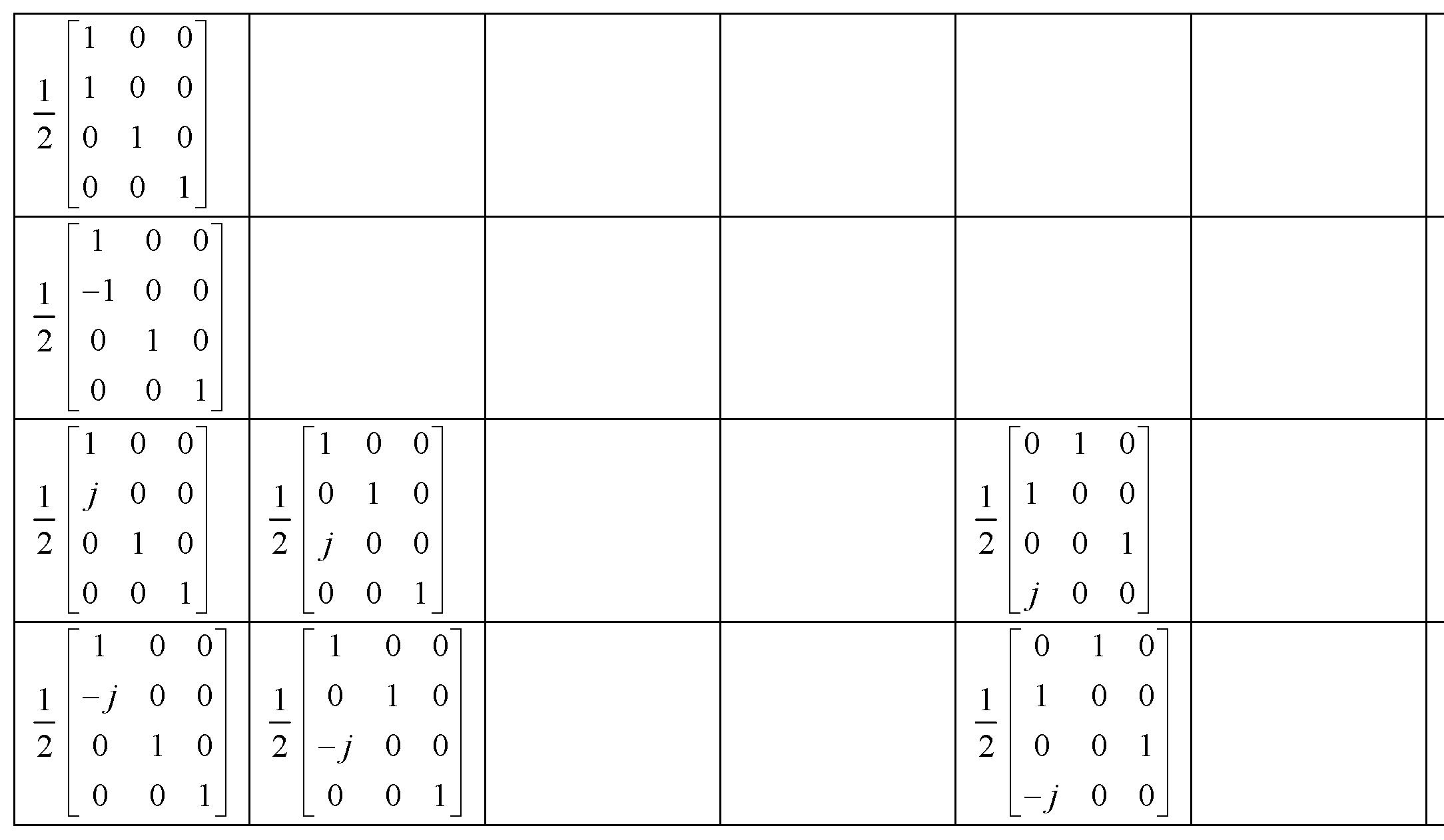 Figure 112010009825391-pat00184