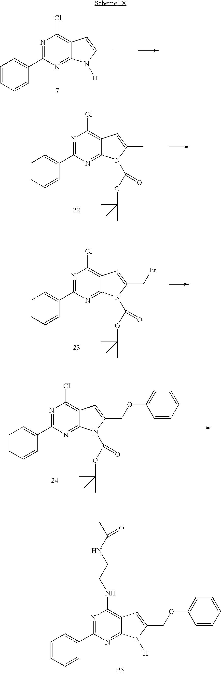Figure US06686366-20040203-C00121