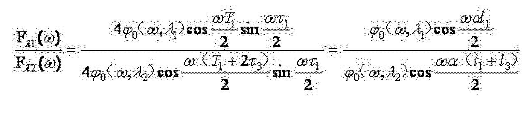 Figure CN102064884BD00065