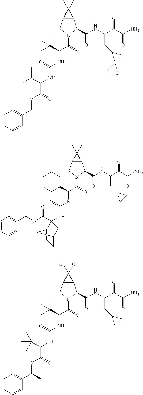 Figure US20060287248A1-20061221-C00282