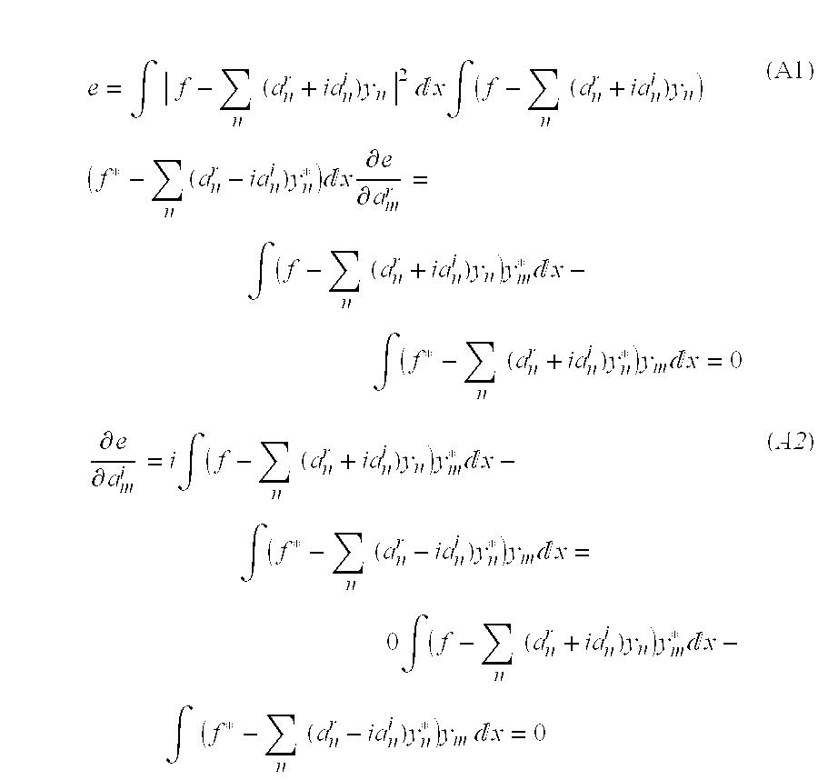 Figure US20030182246A1-20030925-M00233