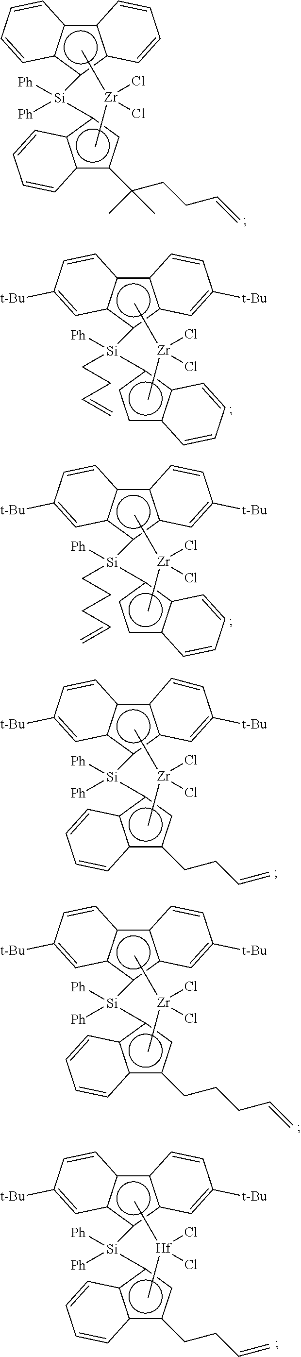 Figure US08609793-20131217-C00021