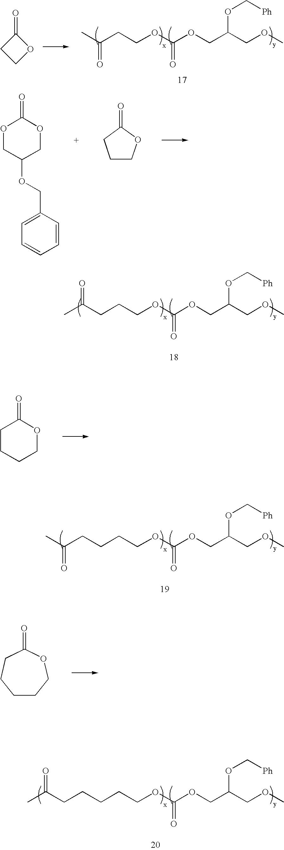 Figure US07671095-20100302-C00054