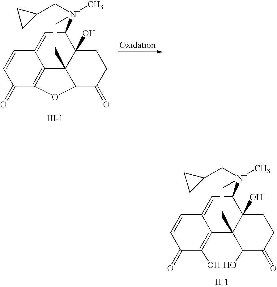 Figure US08247425-20120821-C00029