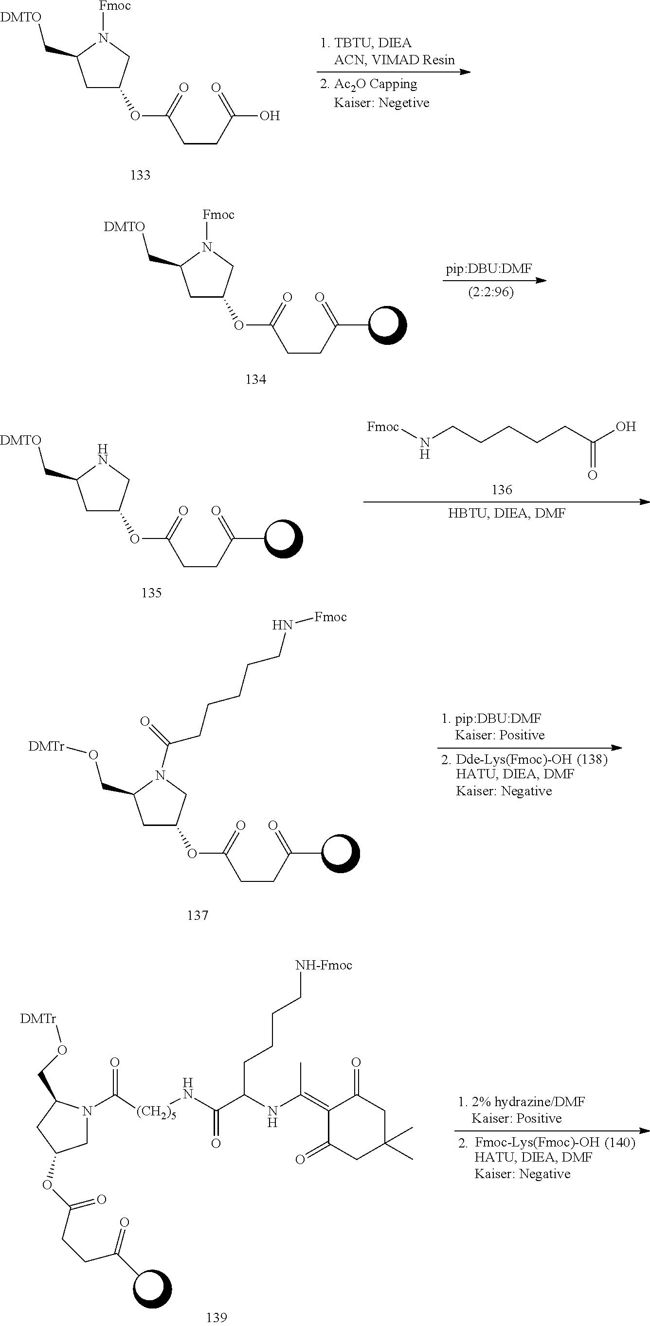 Figure US09957504-20180501-C00319