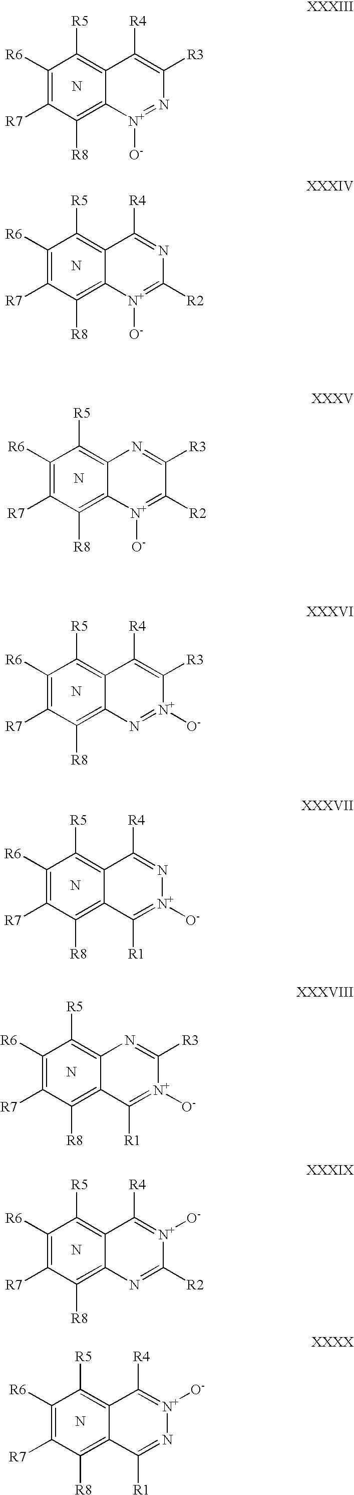 Figure US20060156483A1-20060720-C00027