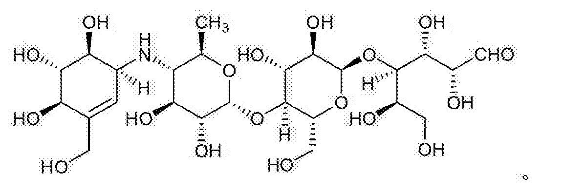 Figure CN103221410BD00551