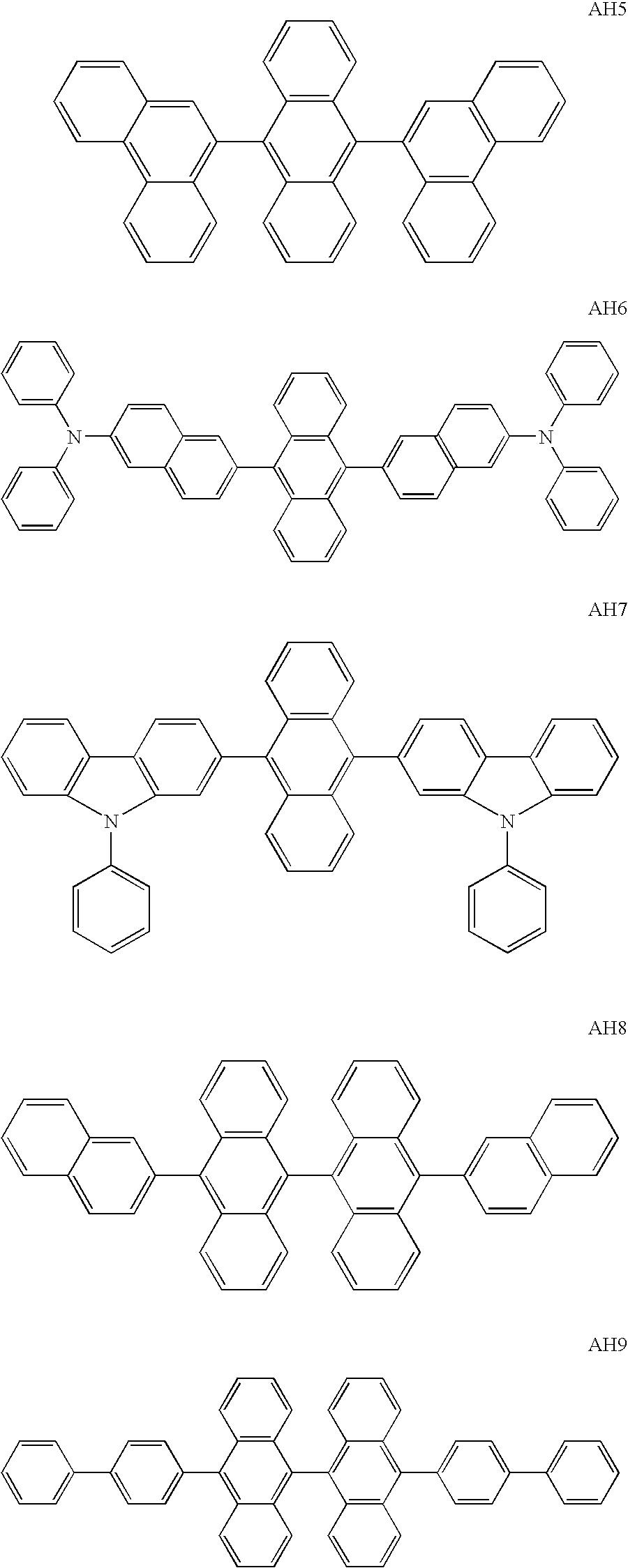Figure US07316756-20080108-C00012
