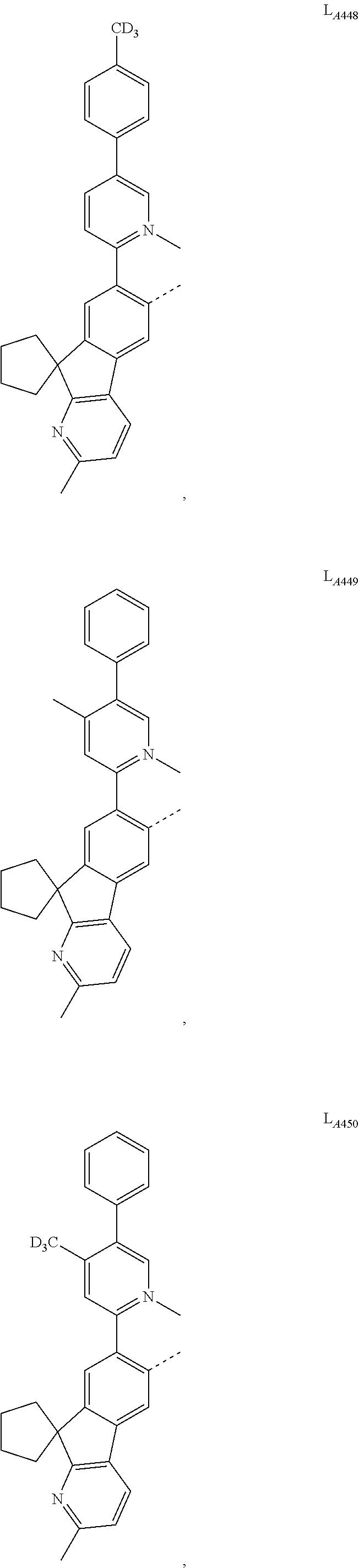 Figure US10003034-20180619-C00560