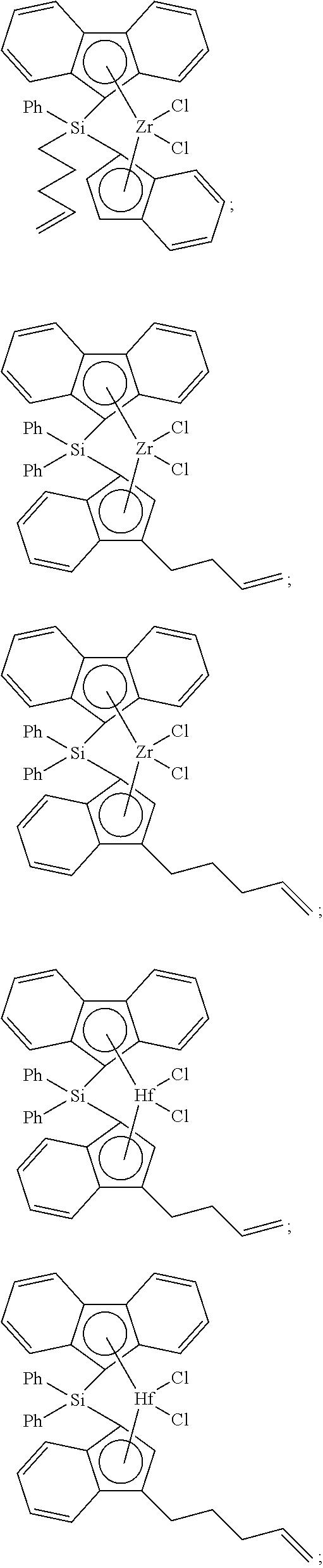 Figure US08609793-20131217-C00023
