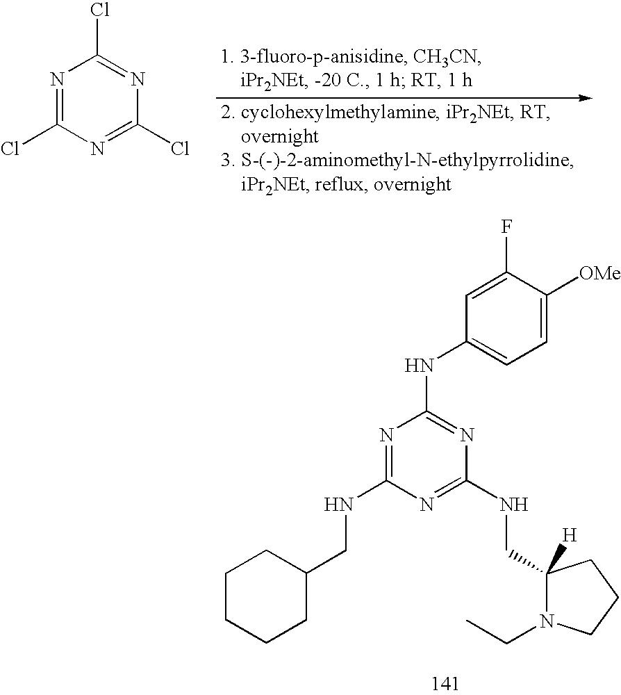Figure US20050113341A1-20050526-C00165