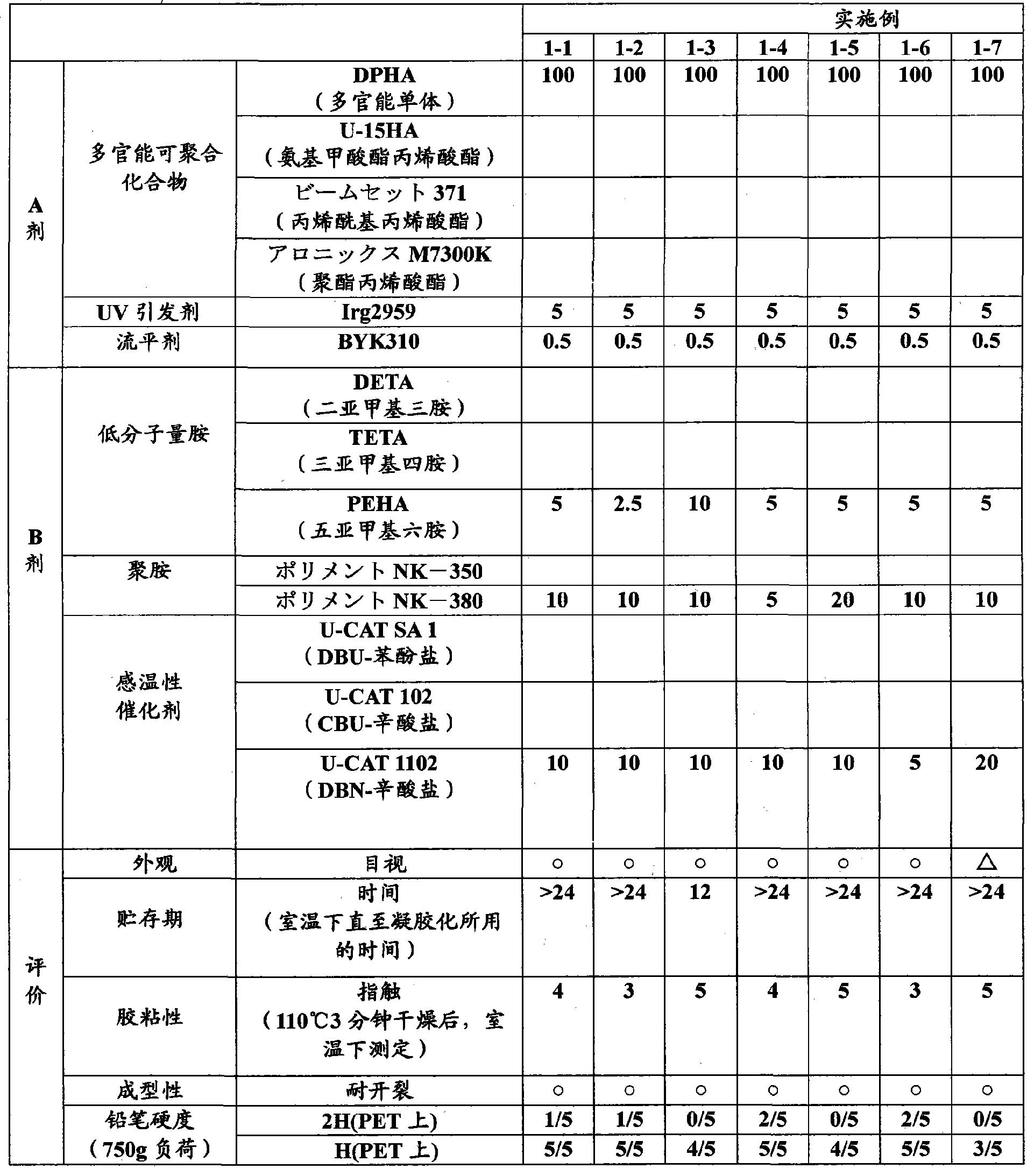 Figure CN101981068BD00081