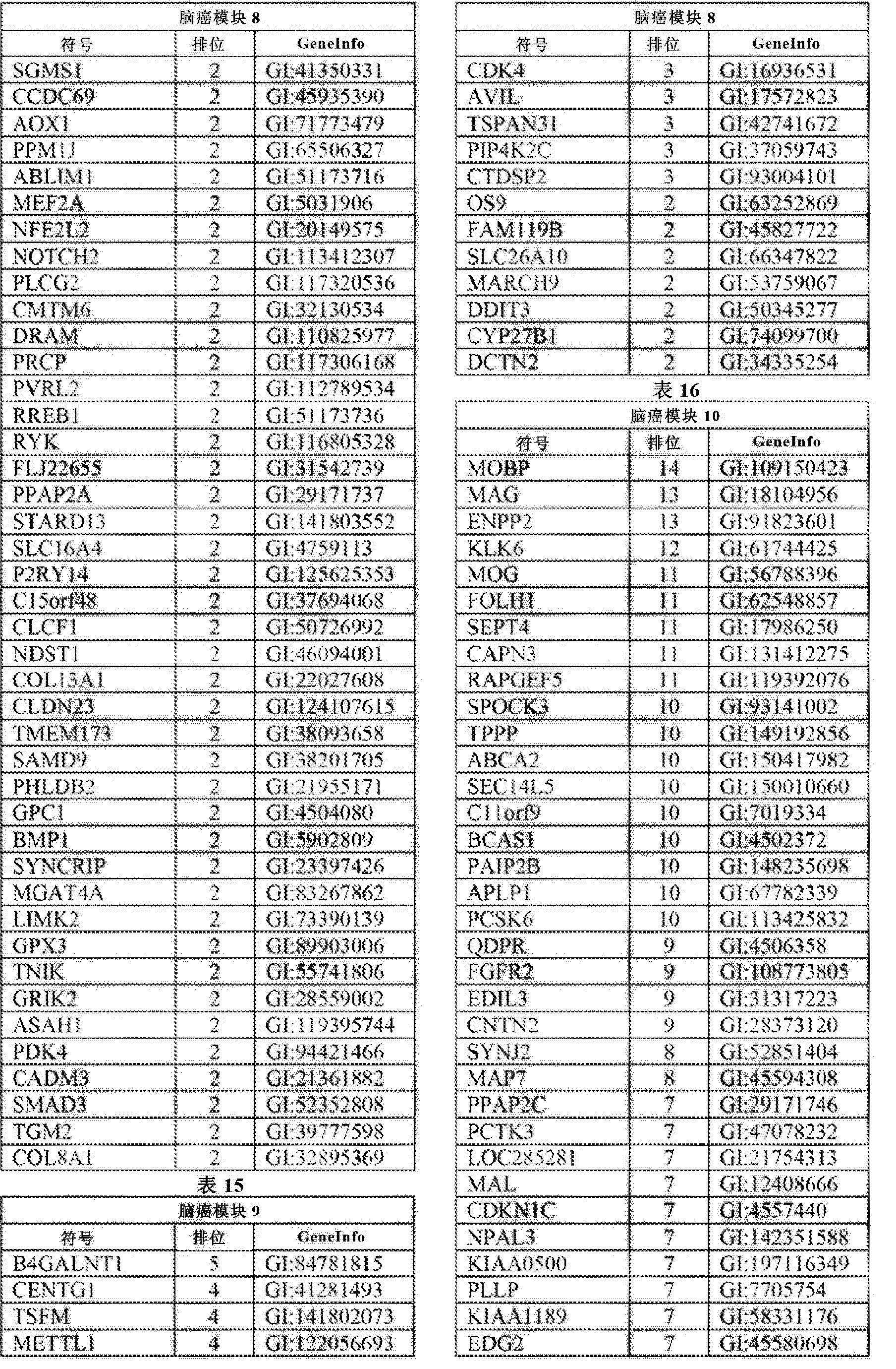 Figure CN102858999AD00561