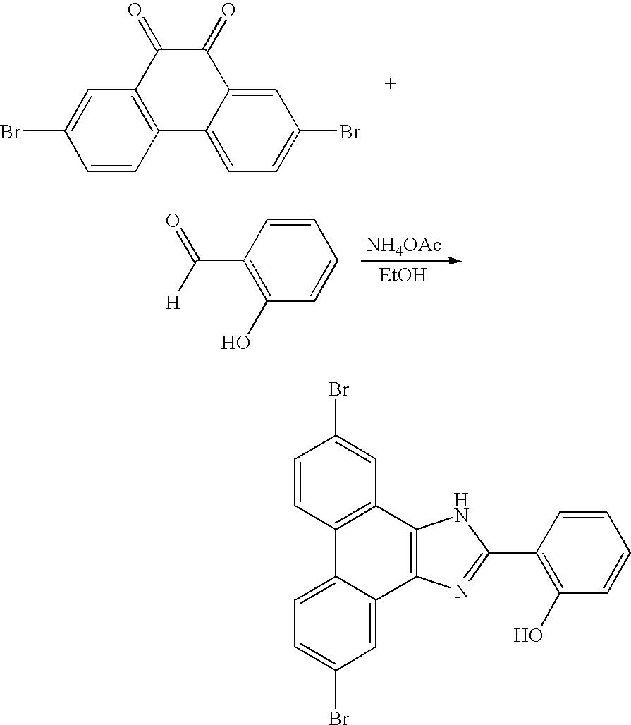 Figure US20090105447A1-20090423-C00130