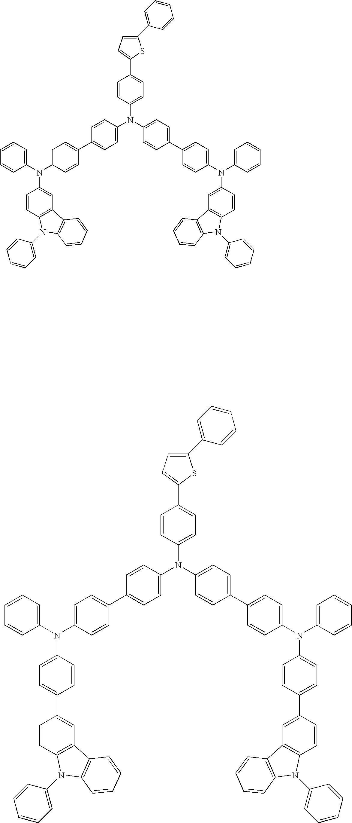 Figure US20090066235A1-20090312-C00034