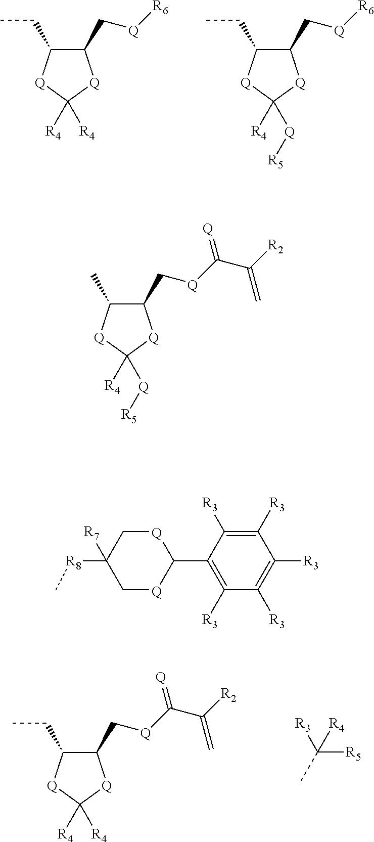 Figure US07671095-20100302-C00018