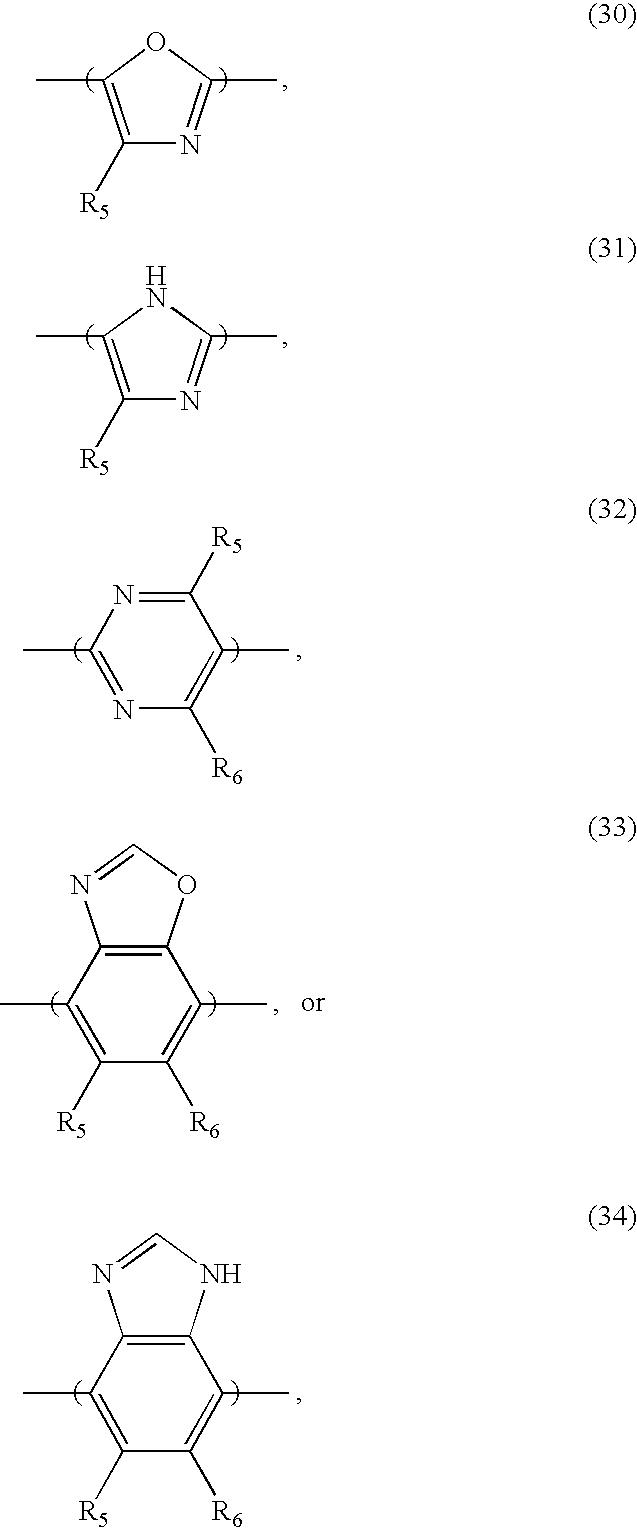 Figure US20080236657A1-20081002-C00005