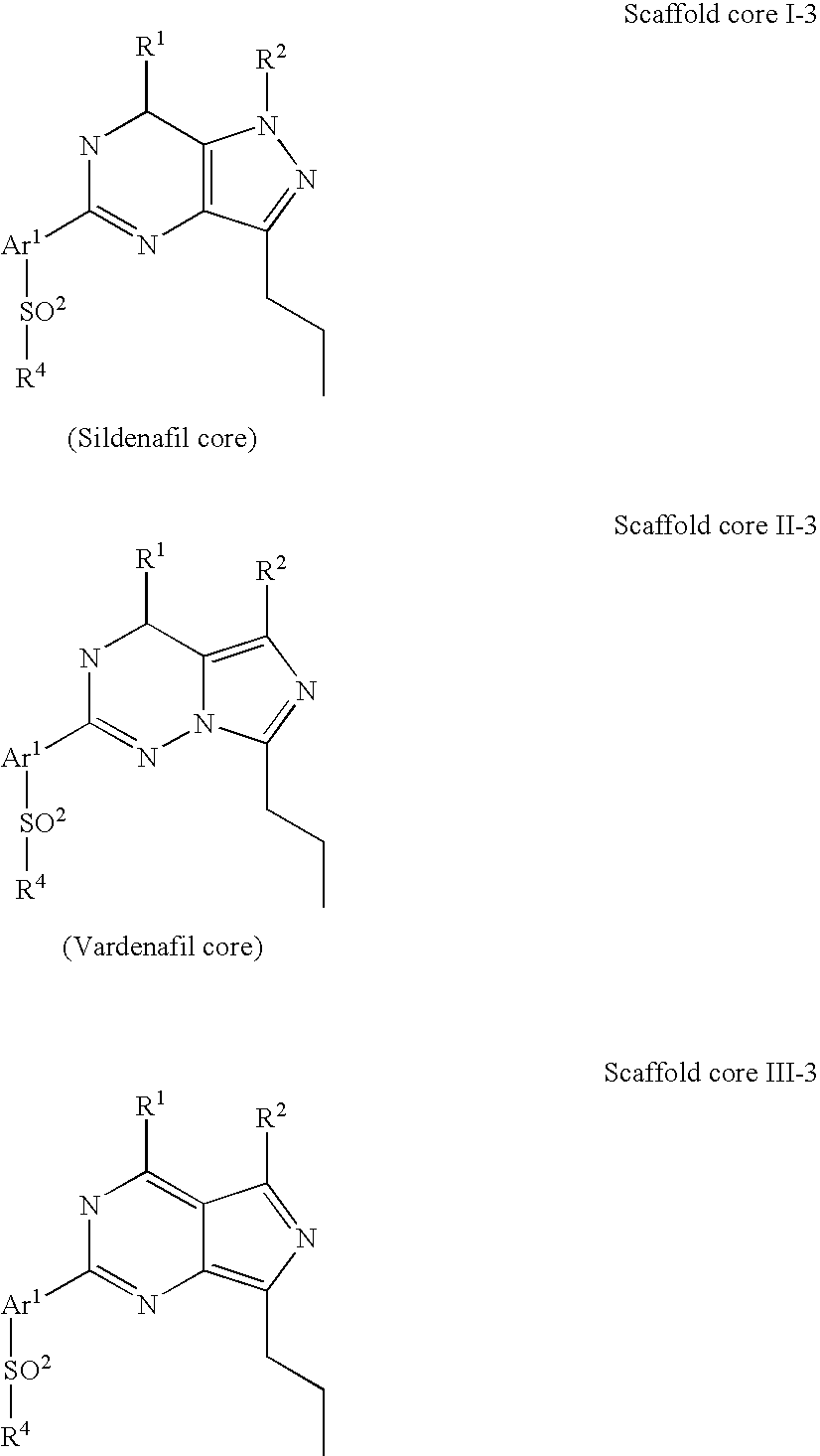 Figure US20050079548A1-20050414-C00004