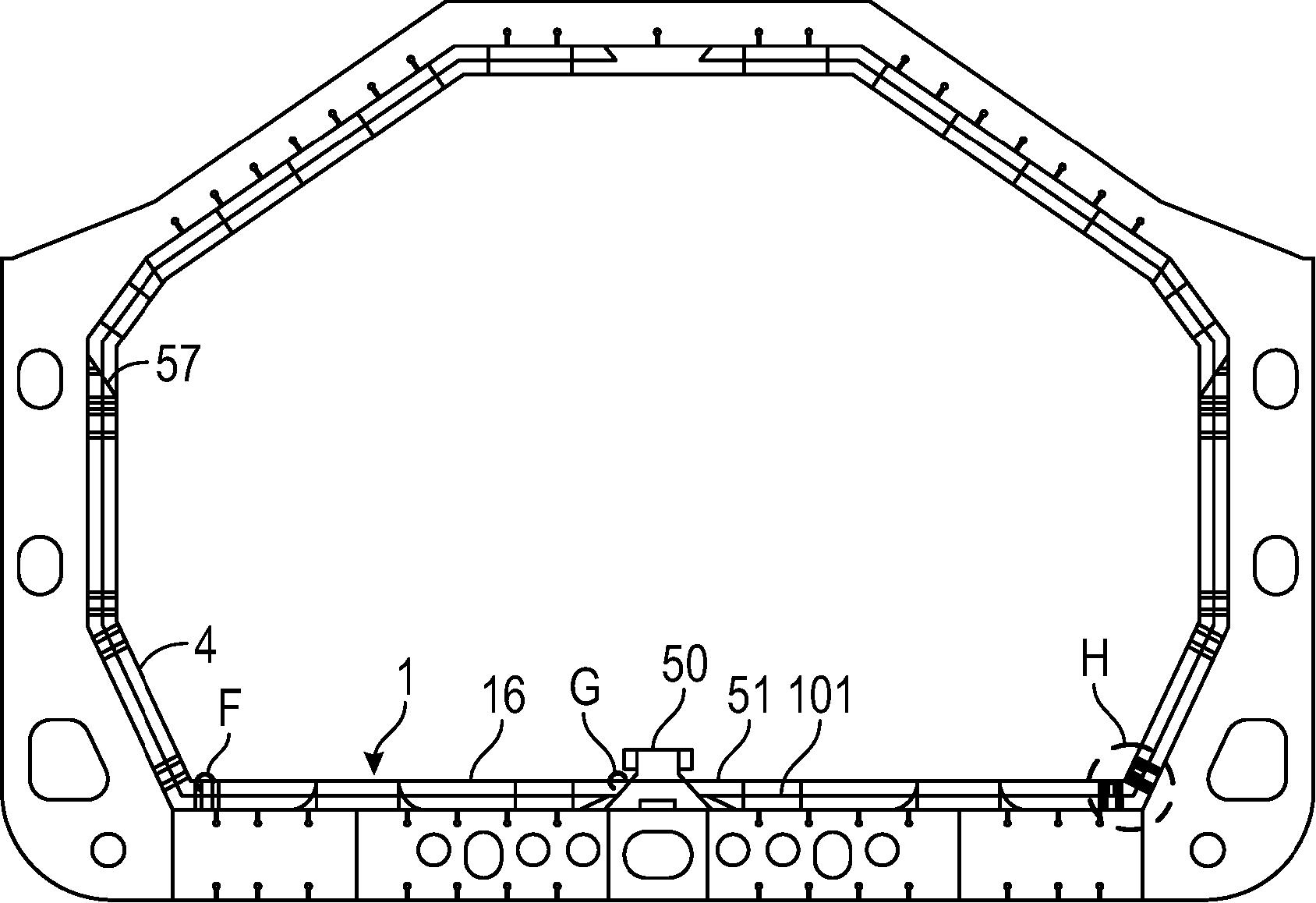 Figure GB2554862A_D0036