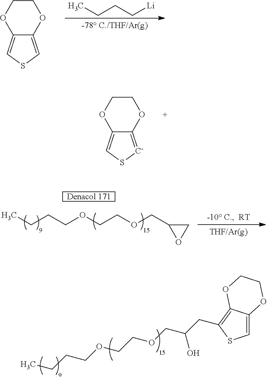 Figure US07687582-20100330-C00005
