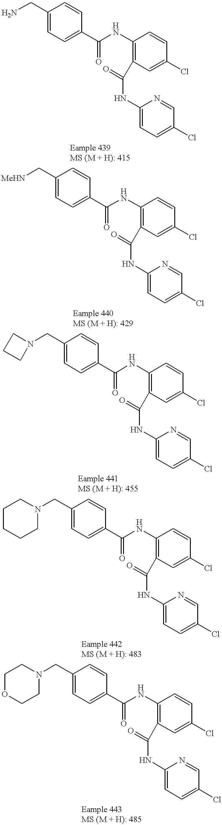 Figure US06376515-20020423-C00475