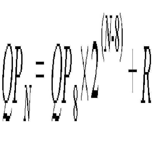 Figure 112007066905074-pat00002