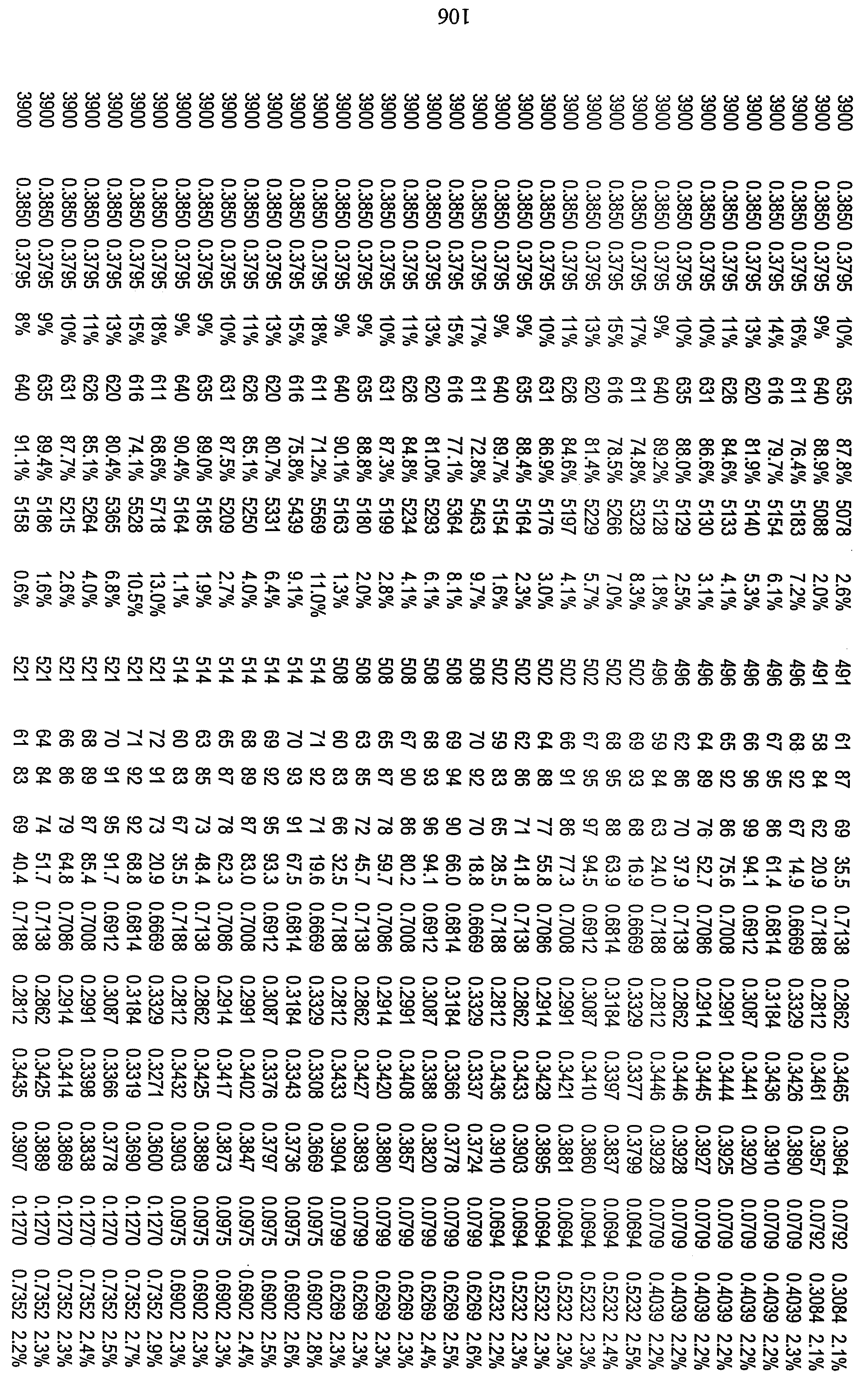 Figure 112010029469117-pct00072