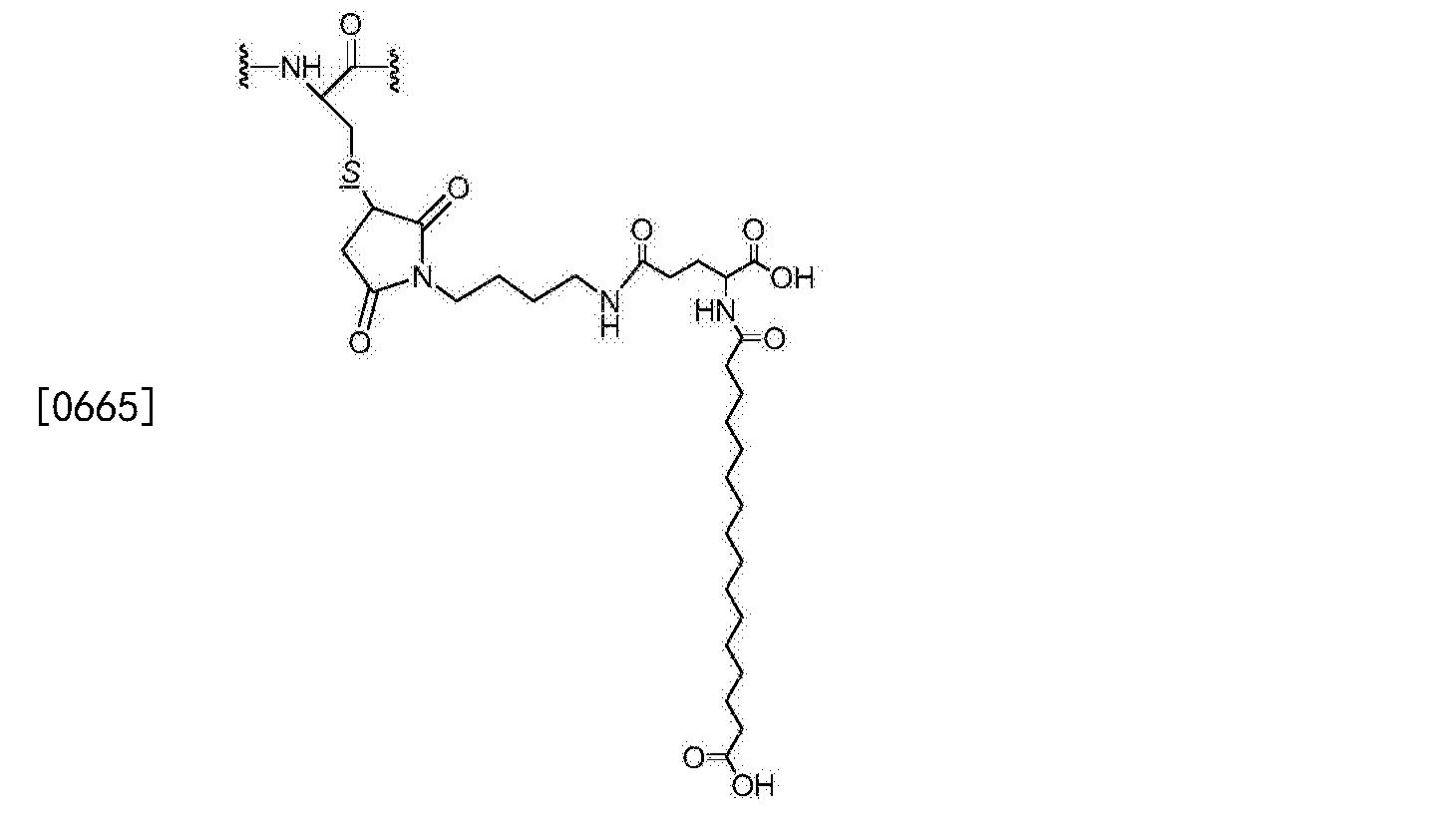 Figure CN104302772BD00591