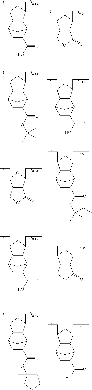 Figure US20070231738A1-20071004-C00056