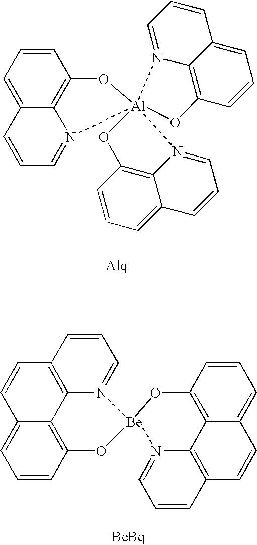 Figure US07173131-20070206-C00022