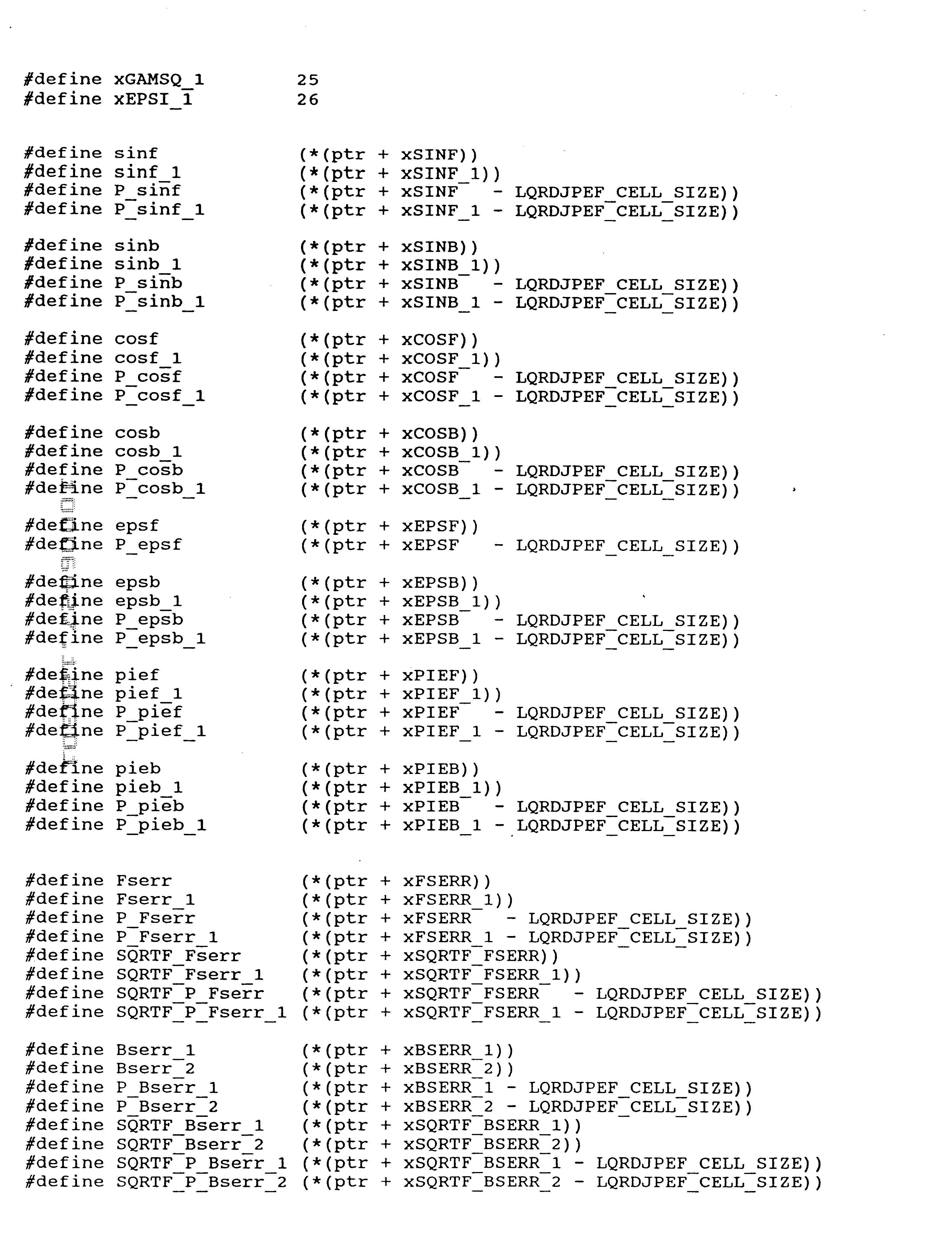 Figure US06745060-20040601-P00017