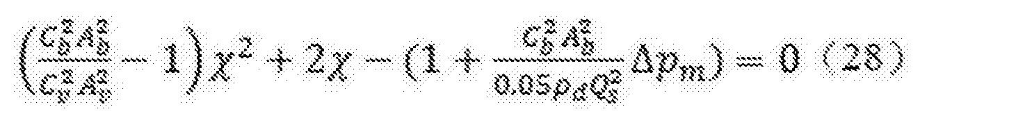 Figure CN108166940BD00093