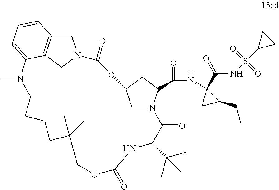 Figure US08962810-20150224-C00172