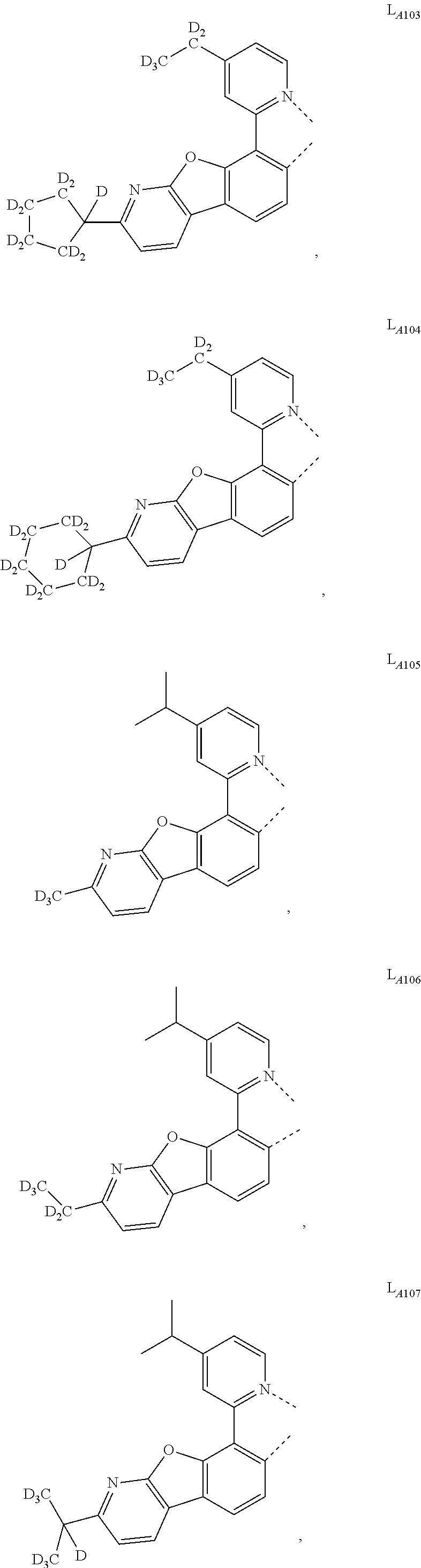 Figure US20160049599A1-20160218-C00031