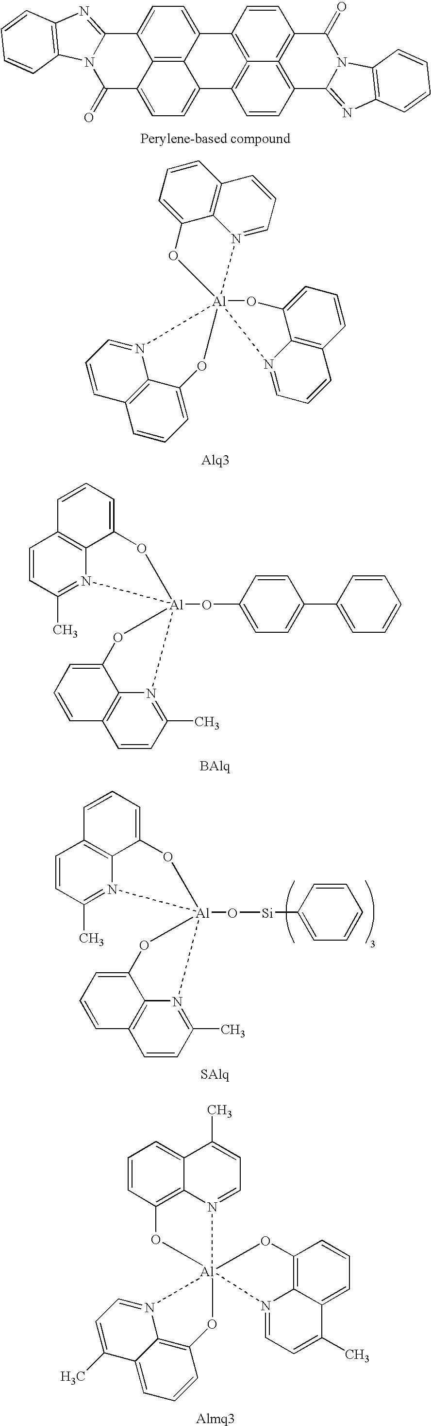 Figure US07875367-20110125-C00038