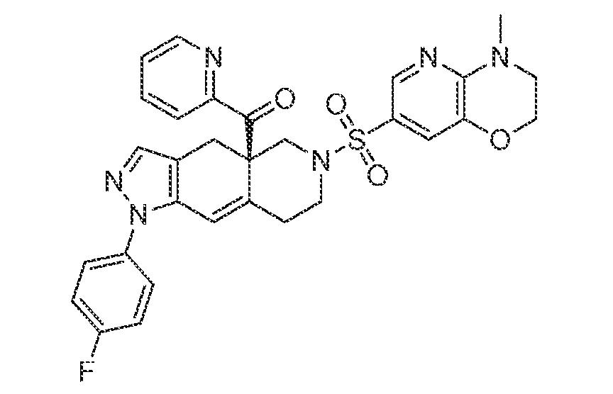 Figure pct00193
