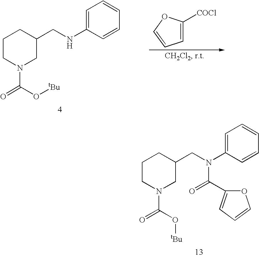 Figure US06677332-20040113-C00030