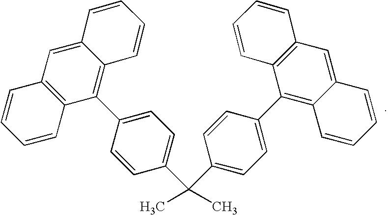 Figure US20060121311A1-20060608-C00013
