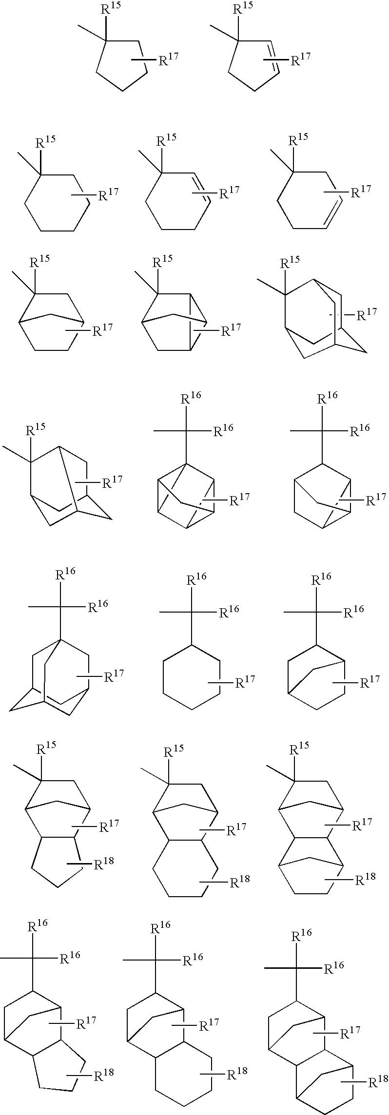 Figure US07125643-20061024-C00006