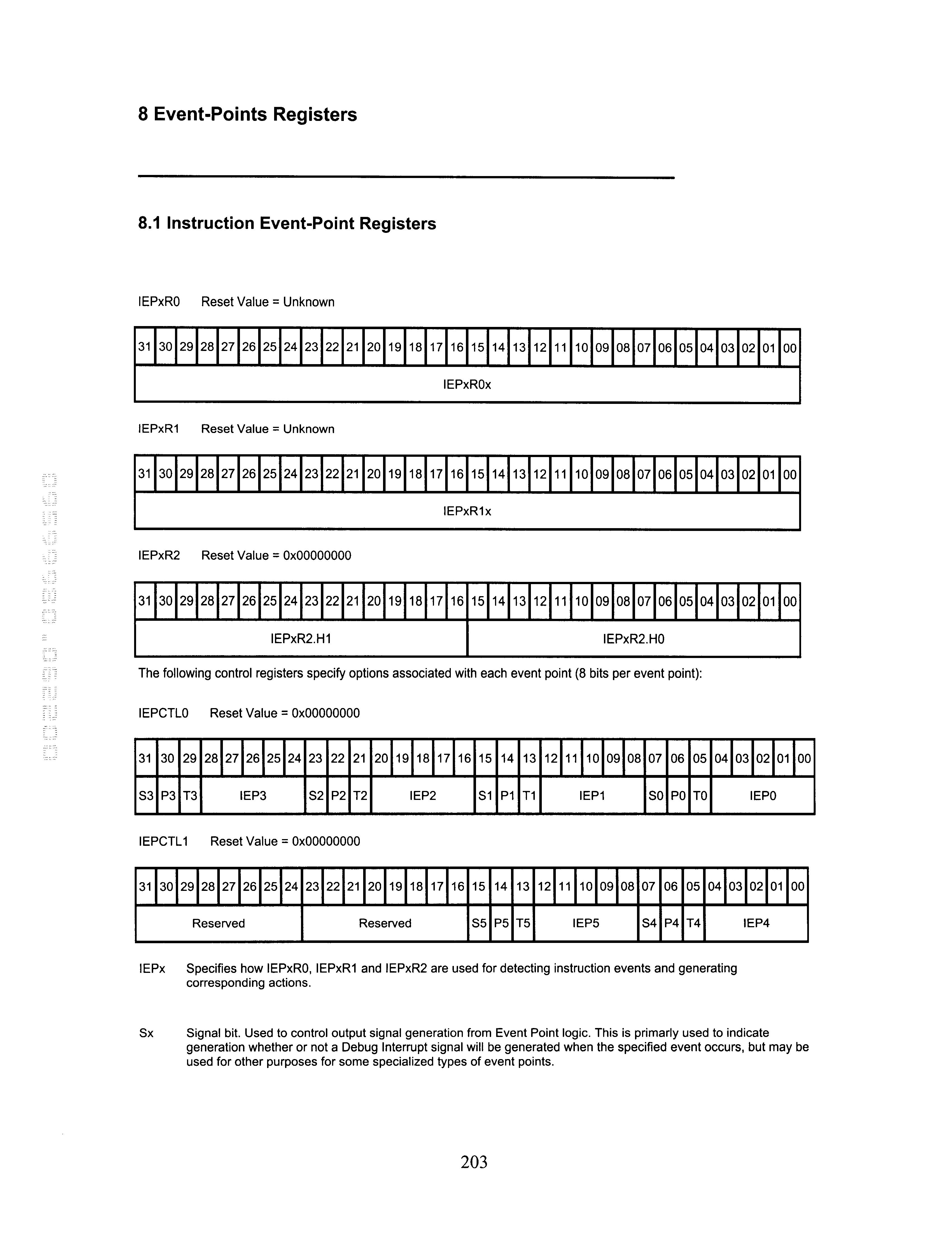 Figure US06748517-20040608-P00189