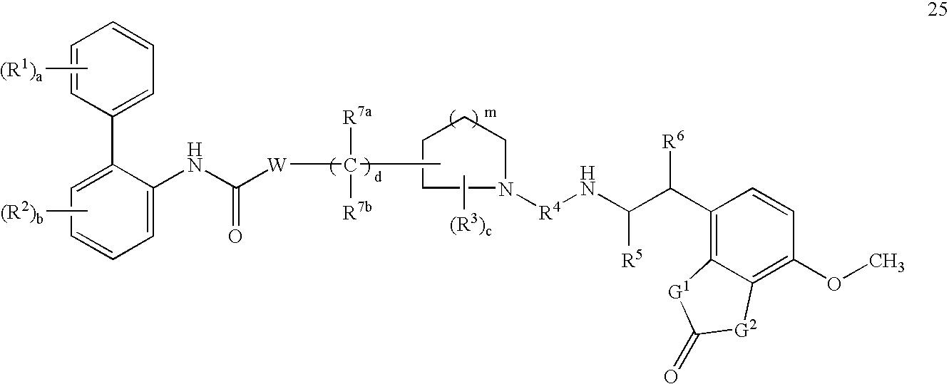 Figure US20050113417A1-20050526-C00056