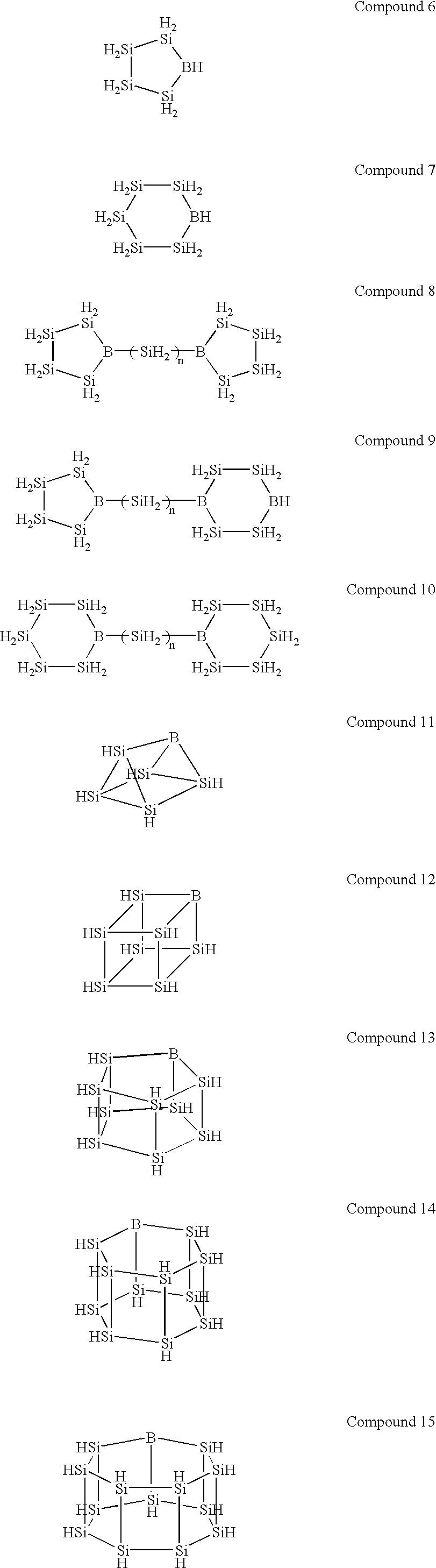 Figure US06541354-20030401-C00002